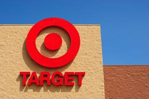 Target onboards another former Amazon supply chain exec