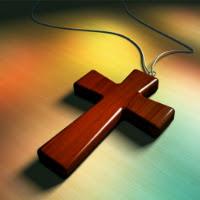 Catholicnet Por Qué Los Católicos Usamos Cruces Y Por Qué Nos