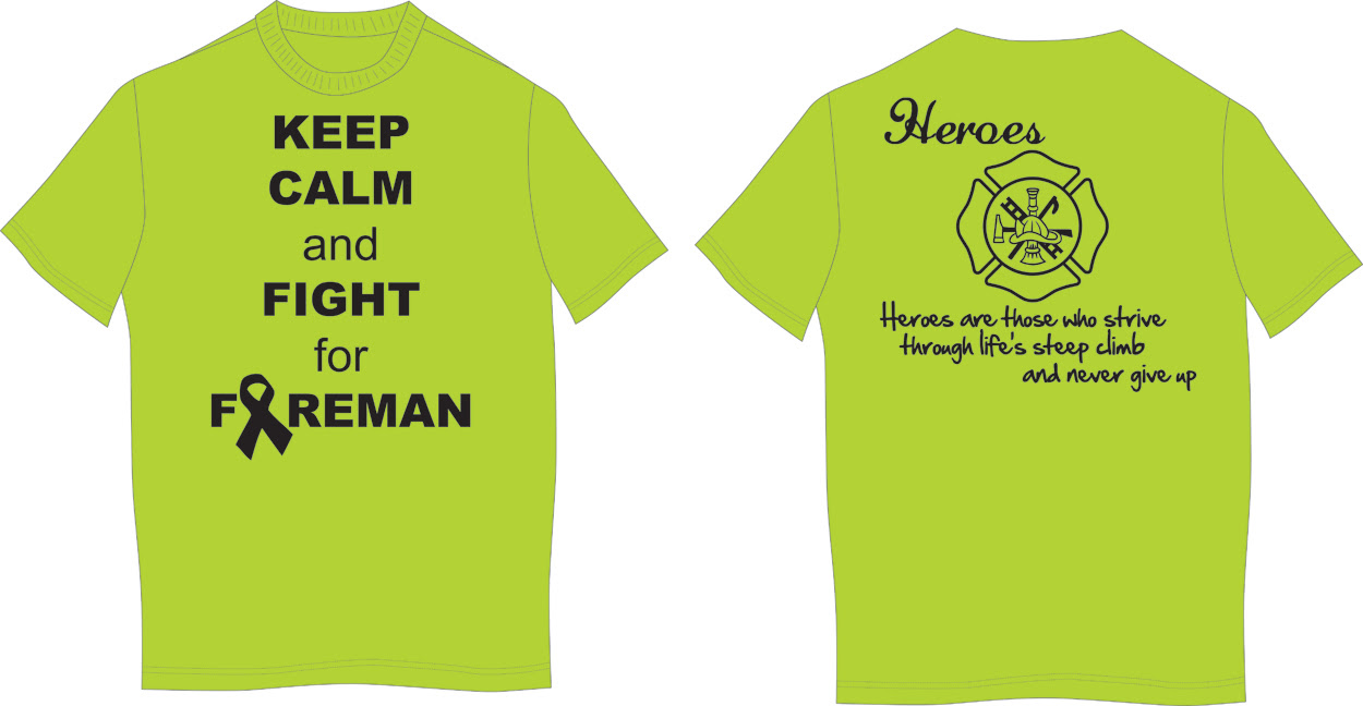 High School Class T Shirt Designs Nils Stucki Kieferorthopäde - roblox high school t shirt codes funny college high school