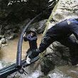 Thailand cave insident videos - YouTube