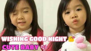 All Clip Of Good Night Cute Girl Bhclipcom