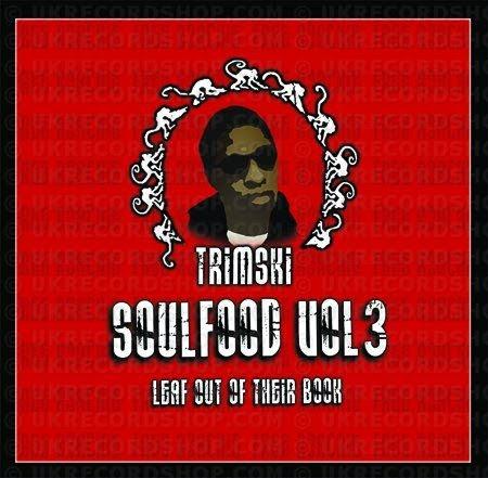 trim soulfood 3