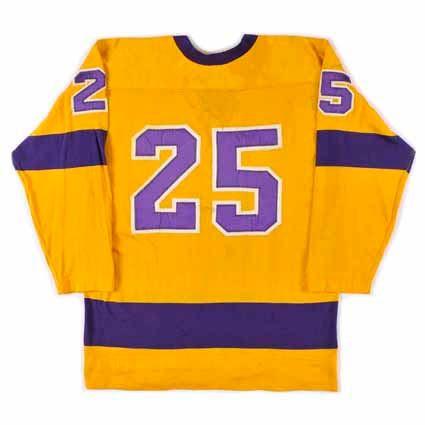 photo Los Angeles Kings 1969-70 B jersey.jpg