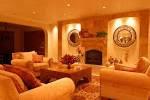Basement Family Room Designs Bedroom Ideas Interior Design And ...