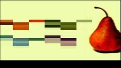 Biotech 2011-10-24 15-35-32-64