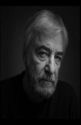 photo Andrzej-uawski-Portrait_zpslt3hjclj.jpg