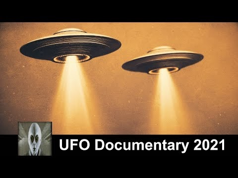 UFO Sightings 2021 Must See Fooatge
