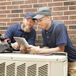 Should I Service My Air Conditioner Every Year?