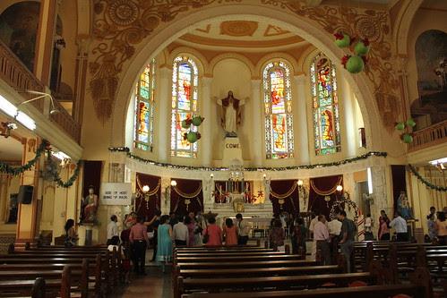 st peter church bandra by firoze shakir photographerno1