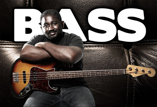 Free Garageband Bass Guitar Loops and Samples - MACLOOPS