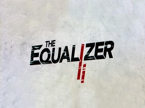 The Equalizer 2 (2018) Starring Denzel Washington (In Theaters Now) Number One Box Office Movie  #Th...