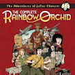 The SF Site Featured Review: The Complete Rainbow Orchid