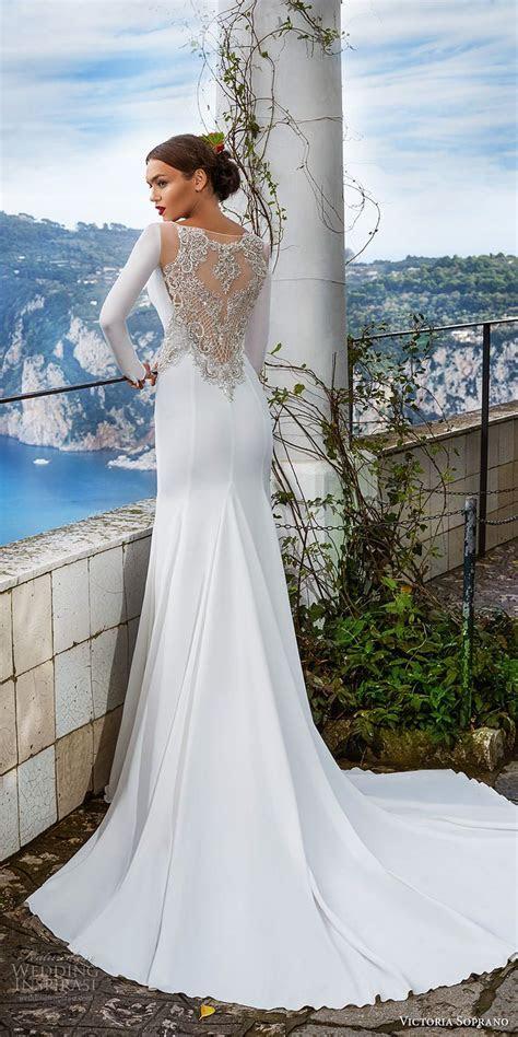 17 Best ideas about Long Sleeve Dresses on Pinterest