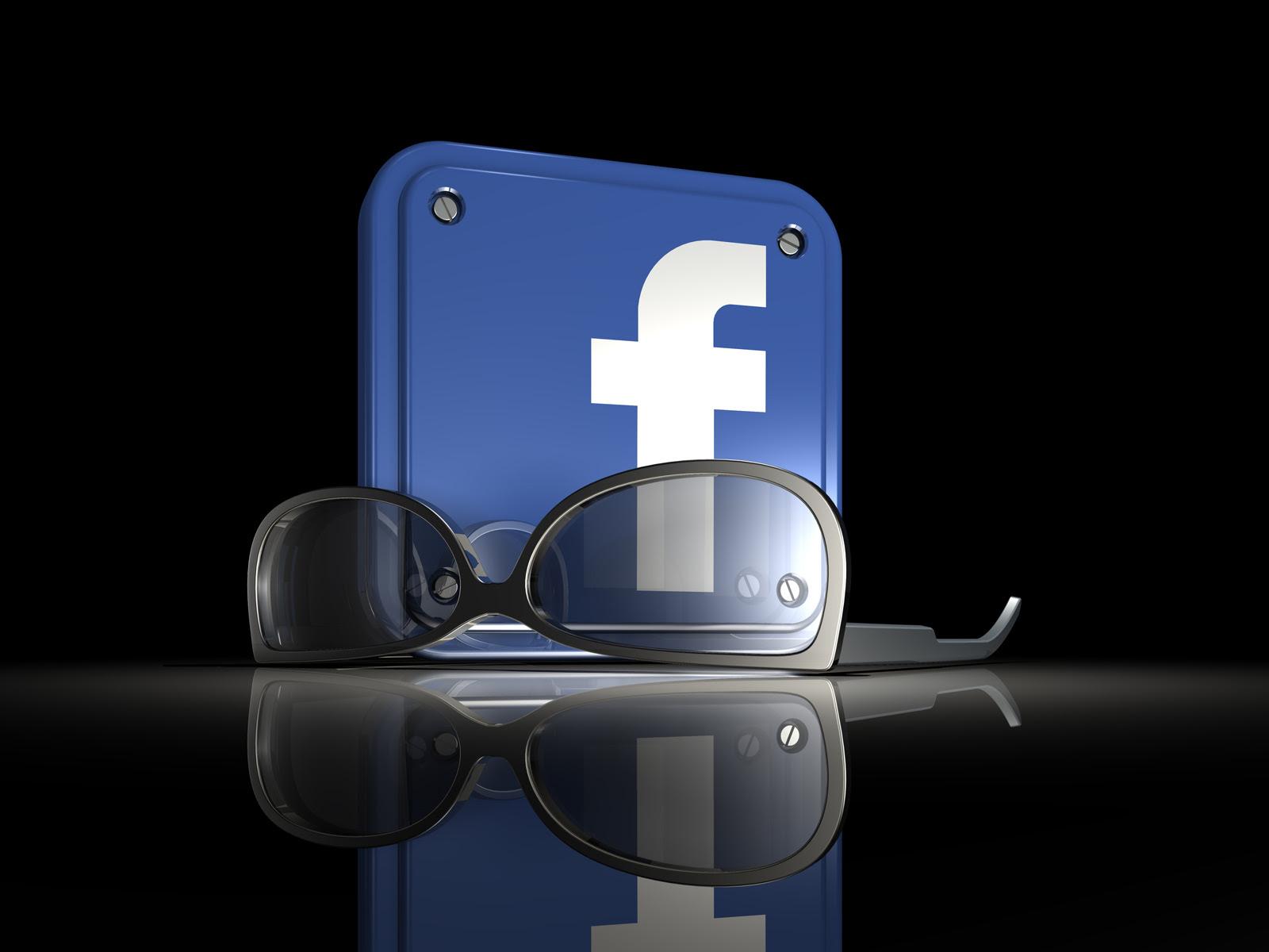 تغيير اسمك على الفيس بوك - facebook