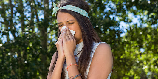 How to Get Rid of a Cold - The Team Beachbody Blog