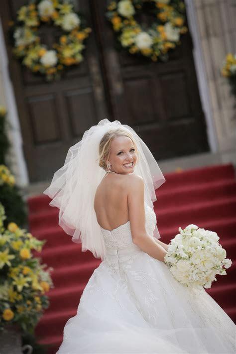 Nolte's Bridal, Wedding Dress & Attire, Wedding Planning