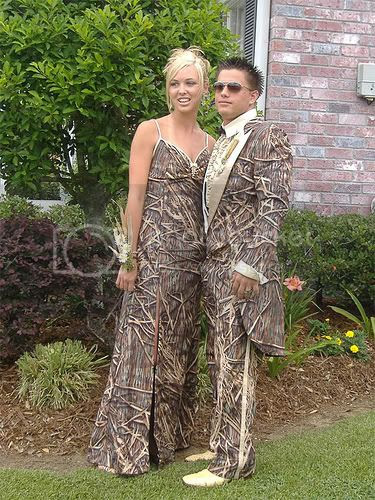 Sorry I Missed Your Party Best Matching Prom Outfits Ever,Where To Sale Wedding Dresses