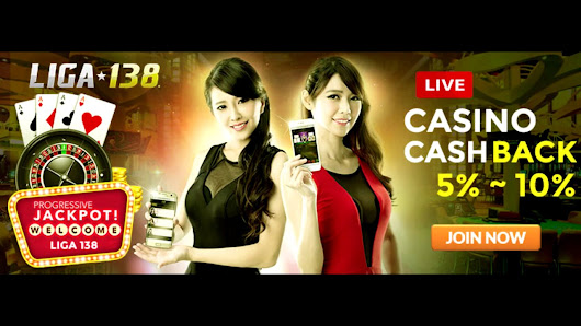 bandar togel crown plus 2