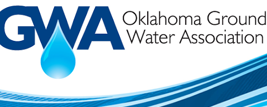 Oklahoma Ground Water Association Conference 2015 | SunRotor Solar Products