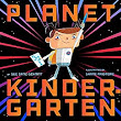 Reviews of space-themed books for kids (2014) | The Planetary Society