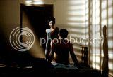 photo gr_matador-09.jpg