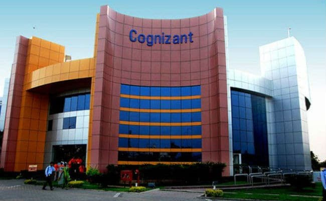 The layoffs are part of the routine annual reviews to weed out non-performers, says Cognizant.
