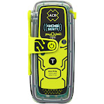 ACR RESQLINK VIEW 425 PERSONAL LOCATOR BEACON WITH DIGITAL