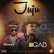 DJ Gab Ft Graham D - No Be Juju [Download Mp3]