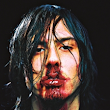 Andrew W.K., Total Babes at Grog Shop on Tuesday, Apr 28, 2015 8:30 PM EDT