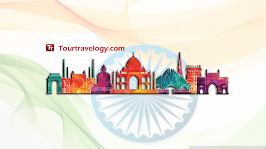 Best deals, Travel, Holiday Packages, Honeymoon packages, Group Tours