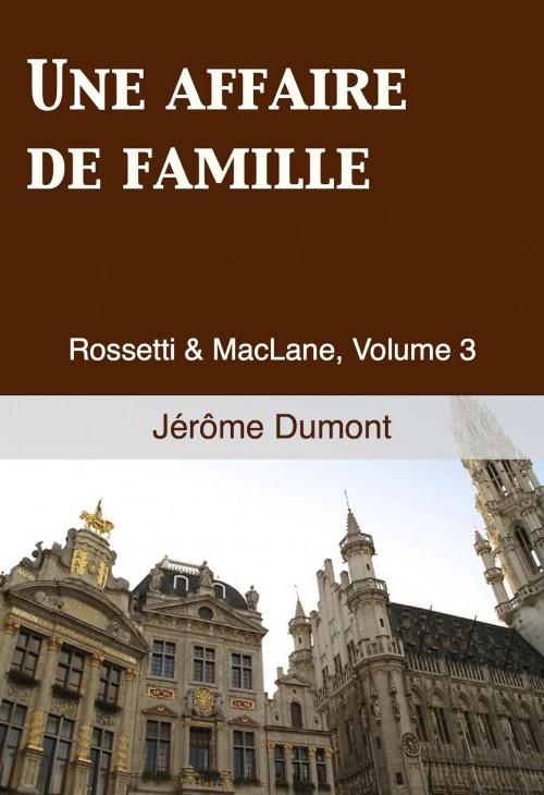 """Résultat de recherche d'images pour """"rossetti & maclane tome 3"""""""