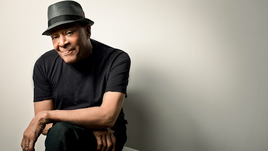 Al Jarreau, Versatile Vocalist Who 'Played His Voice,' Dies At 76