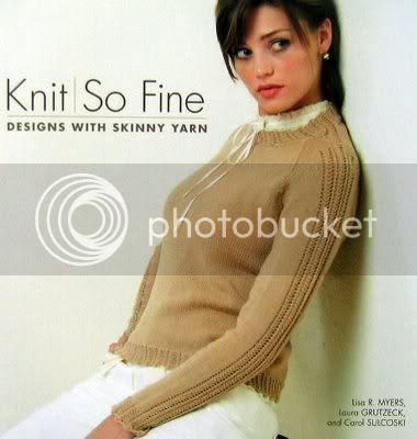knit so fine cover