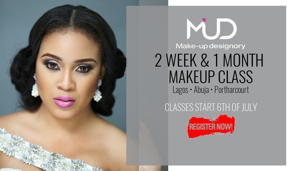 Mud Makeup Courses Saubhaya