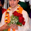 An Epic Failure as Trudeau goes Prancing in India - Incoming Bytes