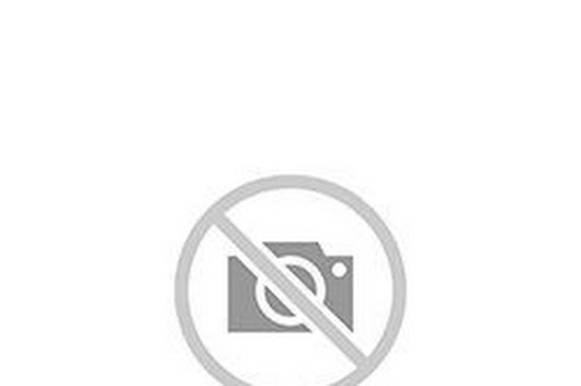 MLS# 312790 - 111 Ellis Maples, New Braunfels, TX 78130 -