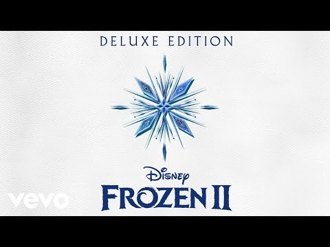 [ แปลเพลง | Full Lyrics ] I seek the truth - FROZEN II (OST)