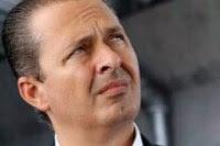 """A repercussão da morte de Eduardo Campos: pastores e políticos lamentam a perda """"irreparável"""" para a política"""