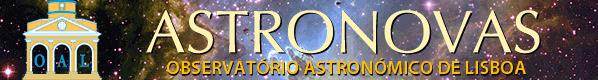 astronovasCabecaIhoWeb