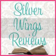 Silver Wings Reviews
