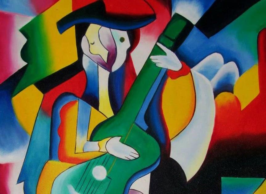 Favoritos Juliano Carriel: A Vida e as Obras de Pablo Picasso SP56