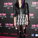 Christina Perri  (X Factor)