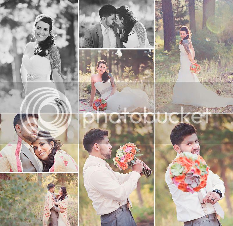 photo 18-13.jpg