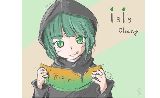 i2.cdn.turner.com/money/dam/assets/150723110747-isis-chan-1-custom-2.jpg
