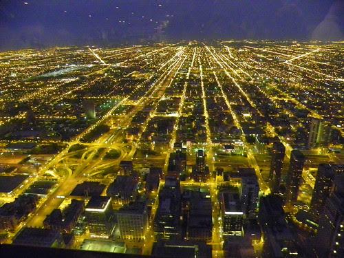 6.6.2009 Chicago (9)