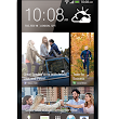 HTC One Overview - HTC Smartphones