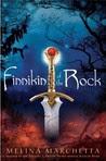 Finnikin of the Rock (Lumatere Chronicles, #1)