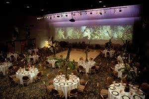 Chicago Corporate Event Planning Ideas, Chicago Client