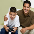 4 Effective Tips for an Engaging Family Gaming Experience - Surf Net Parents