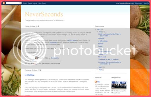 Never-Seconds-Food-Blog
